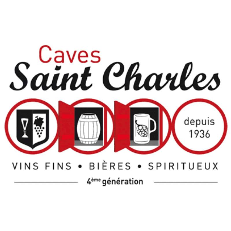 Caves Saint-Charles