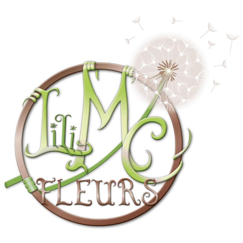 Lili MC Fleurs