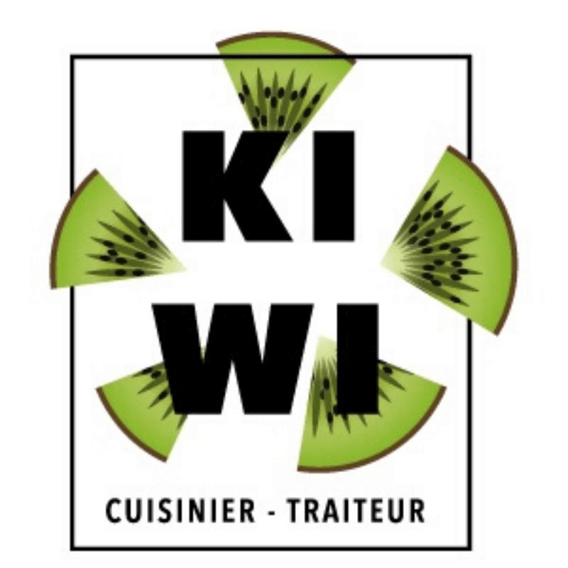 Kiwi Traiteur